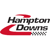 Hamptondowns 175x